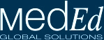 MedEd Global Solutions